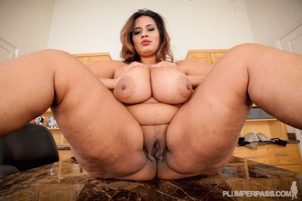from Madden bbw mature with big titis pics