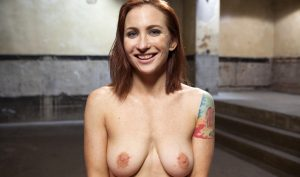 Sophia Locke pornstar