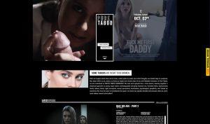 pure taboo porn site