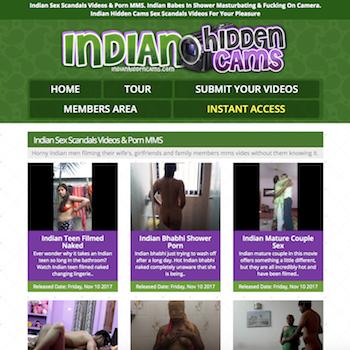 Sex websites indian 13+ Best