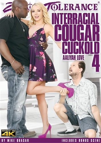 Cuckold Porn Movies