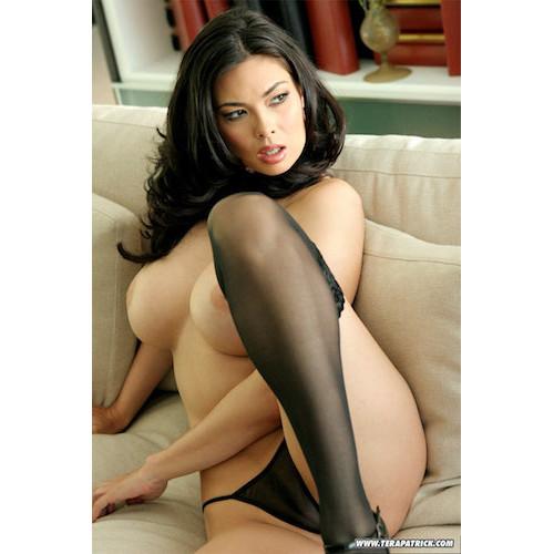 Top 10 Mixed Race Porn Stars Asian-Caucasian - Tlop-5276
