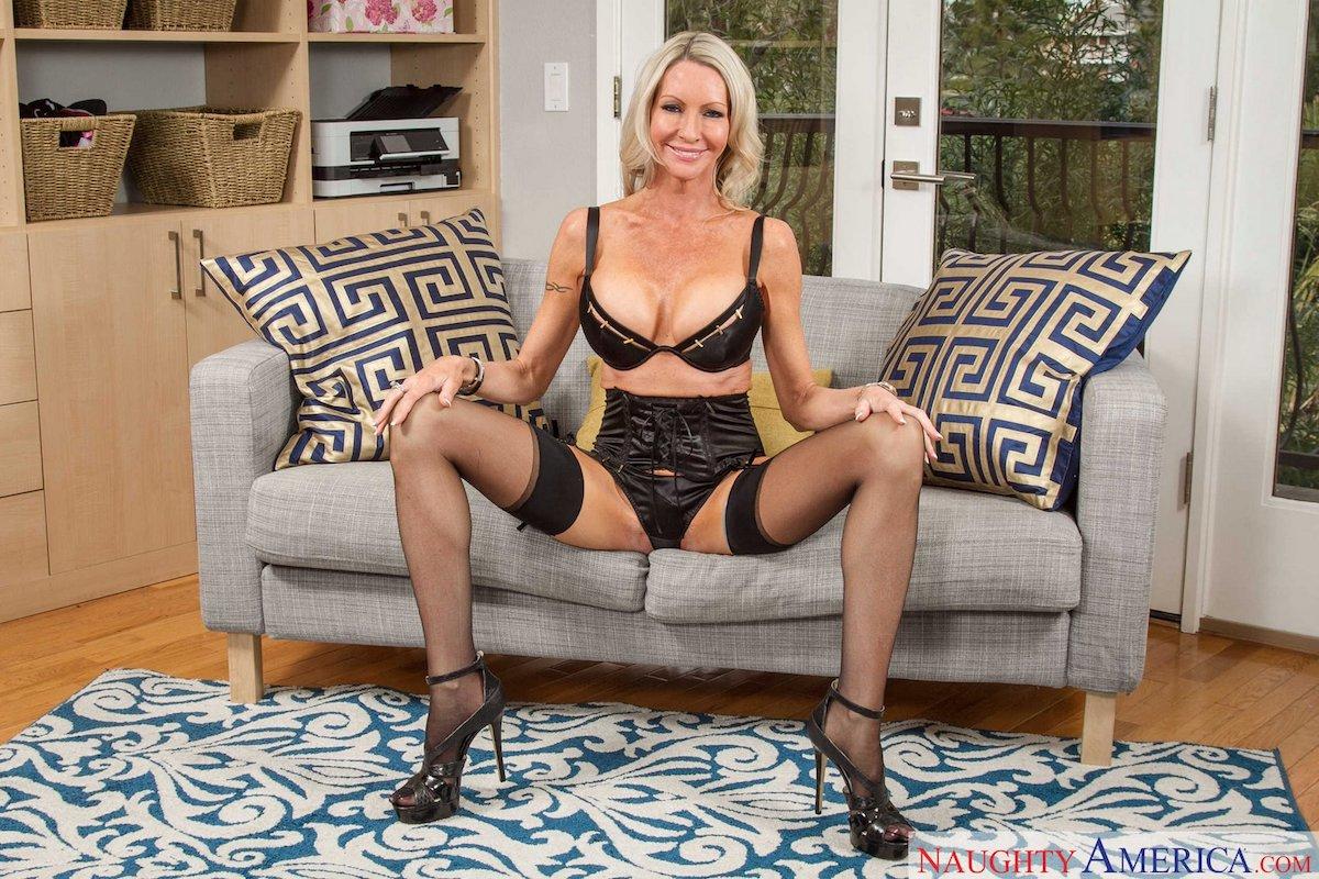 Фото эмма старр, Emma Starr » Эротика и порно в большом ассортименте 11 фотография