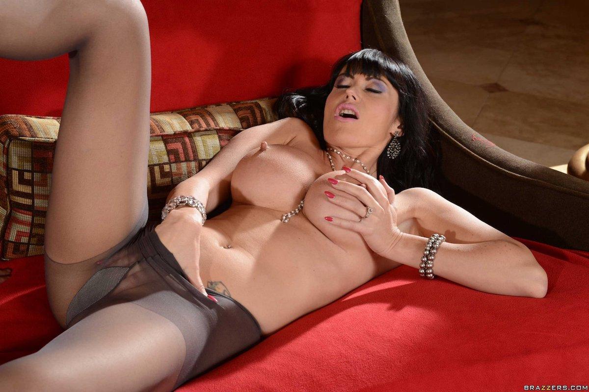 Porn star nude video-1447