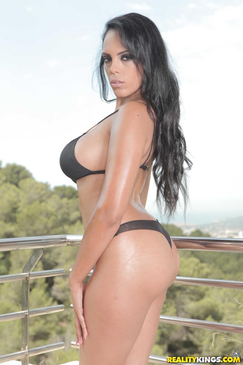 Actriz Porno Katrina Moreno showing porn images for mike moreno star porn | www.porndaa