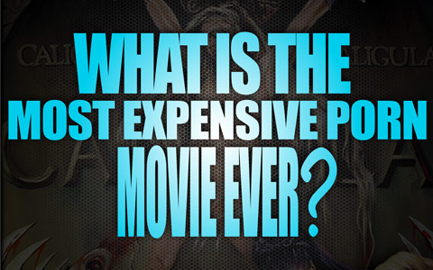 Most expensive porno movie images 180