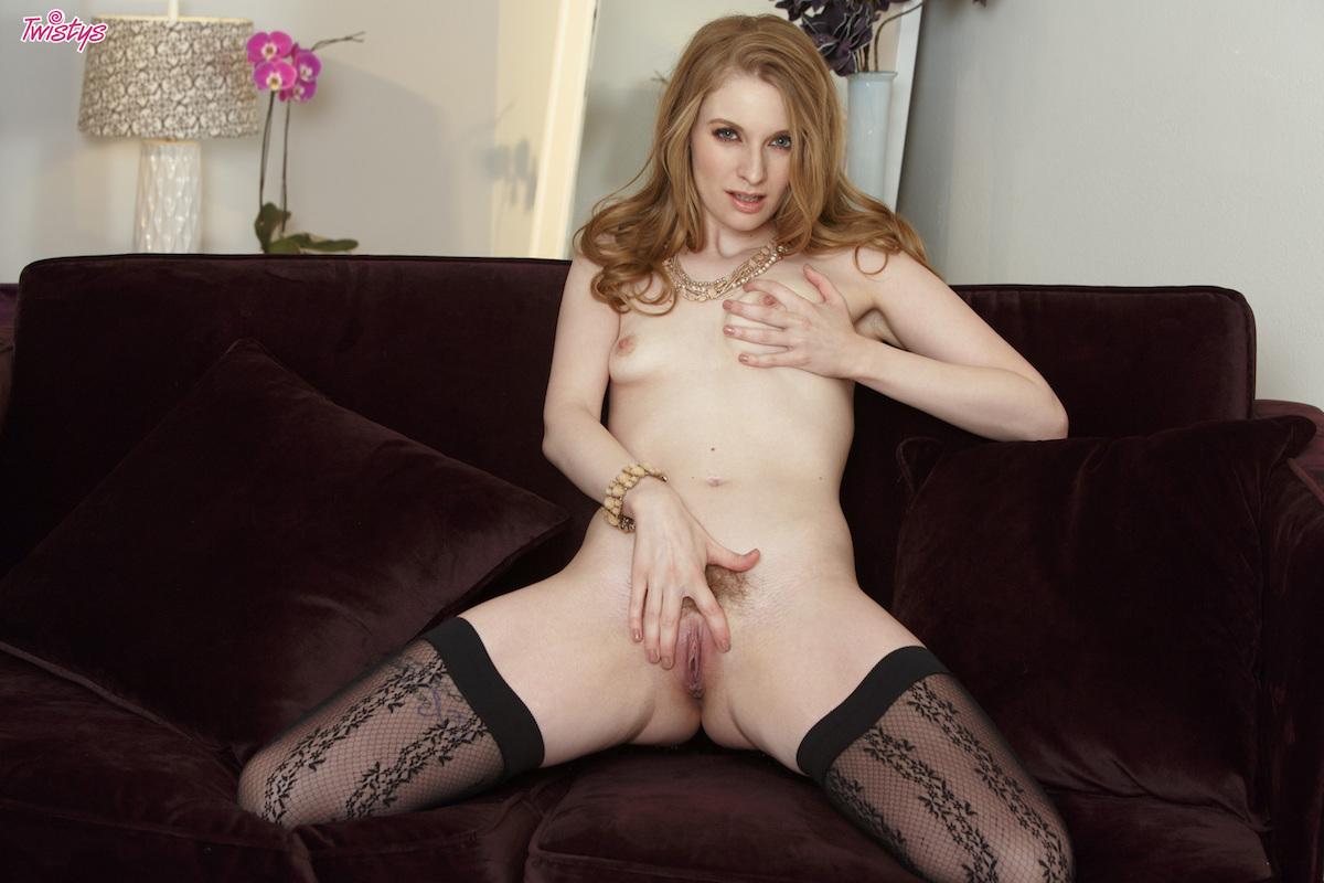 Ela Darling Porn