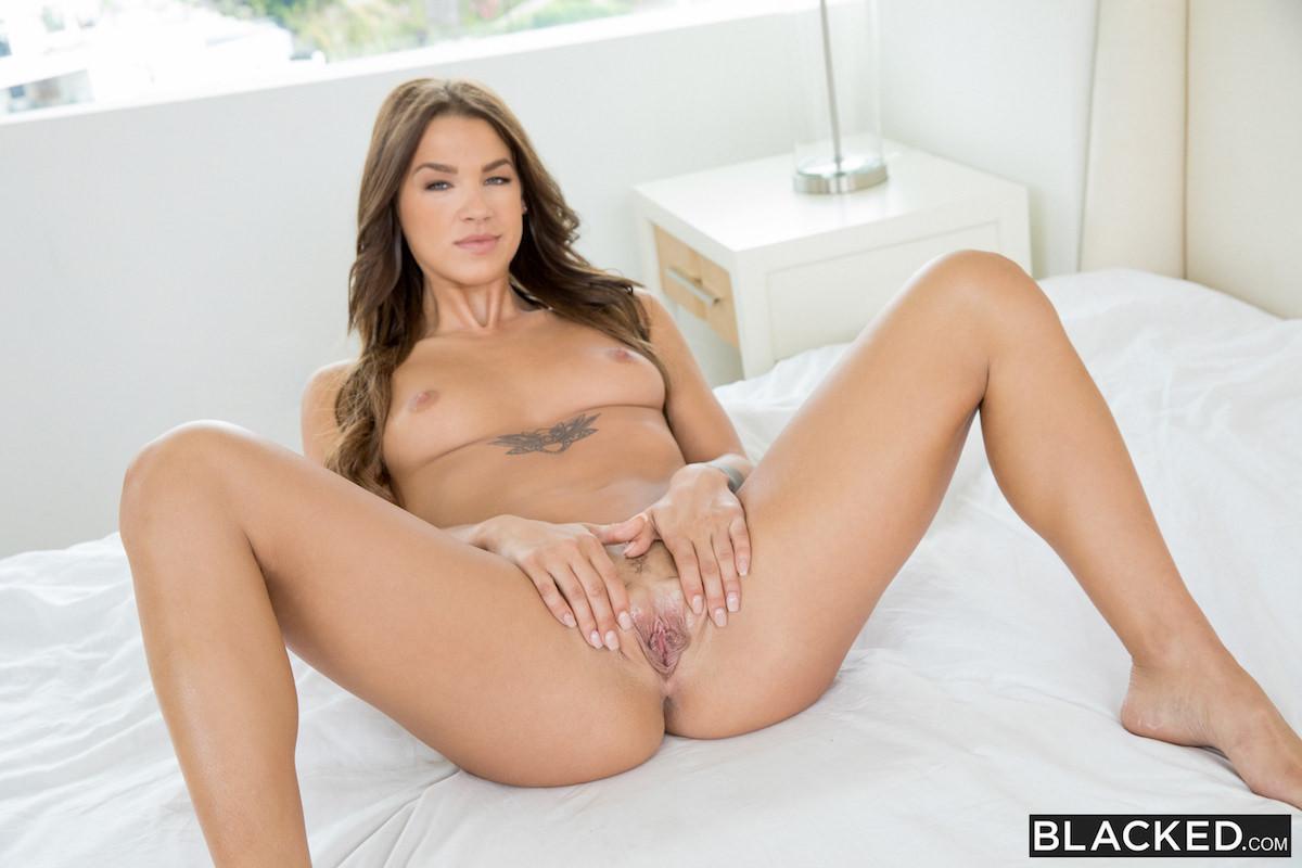 Video porno marbel