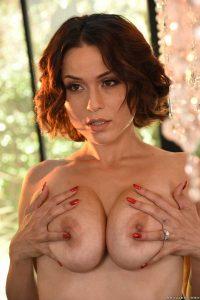 Brooke Sinclaire