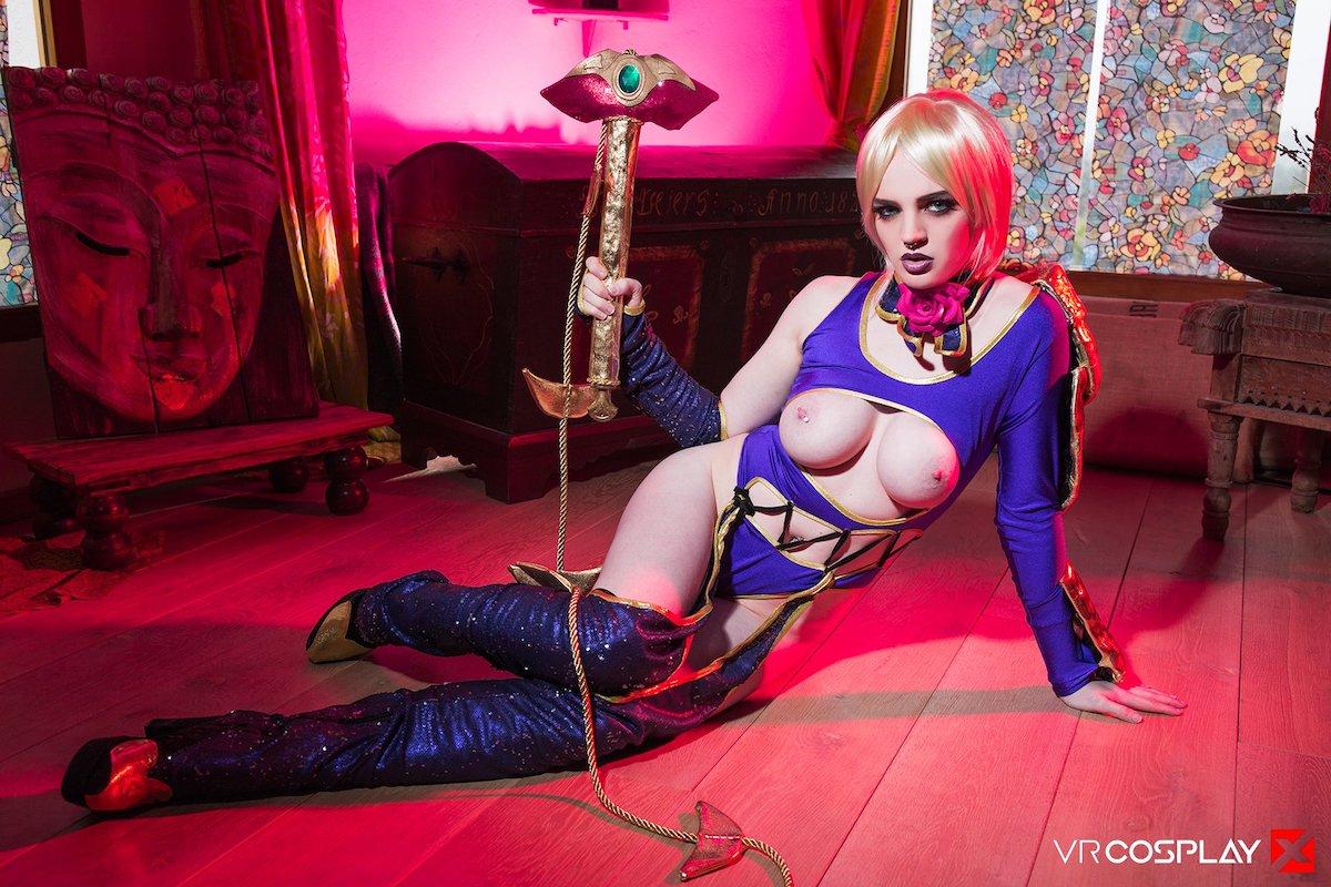Carly Rae - Bio, Life  Pics  The Lord Of Porn Stars-7349