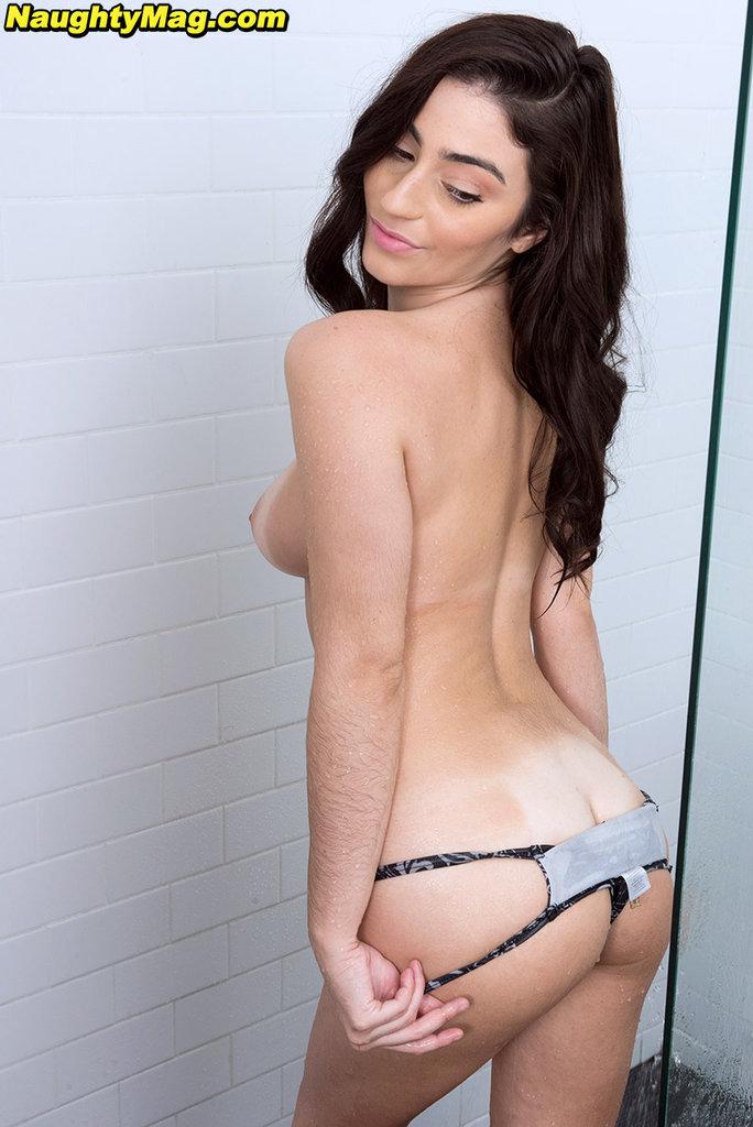 Jasmine Vega Porn