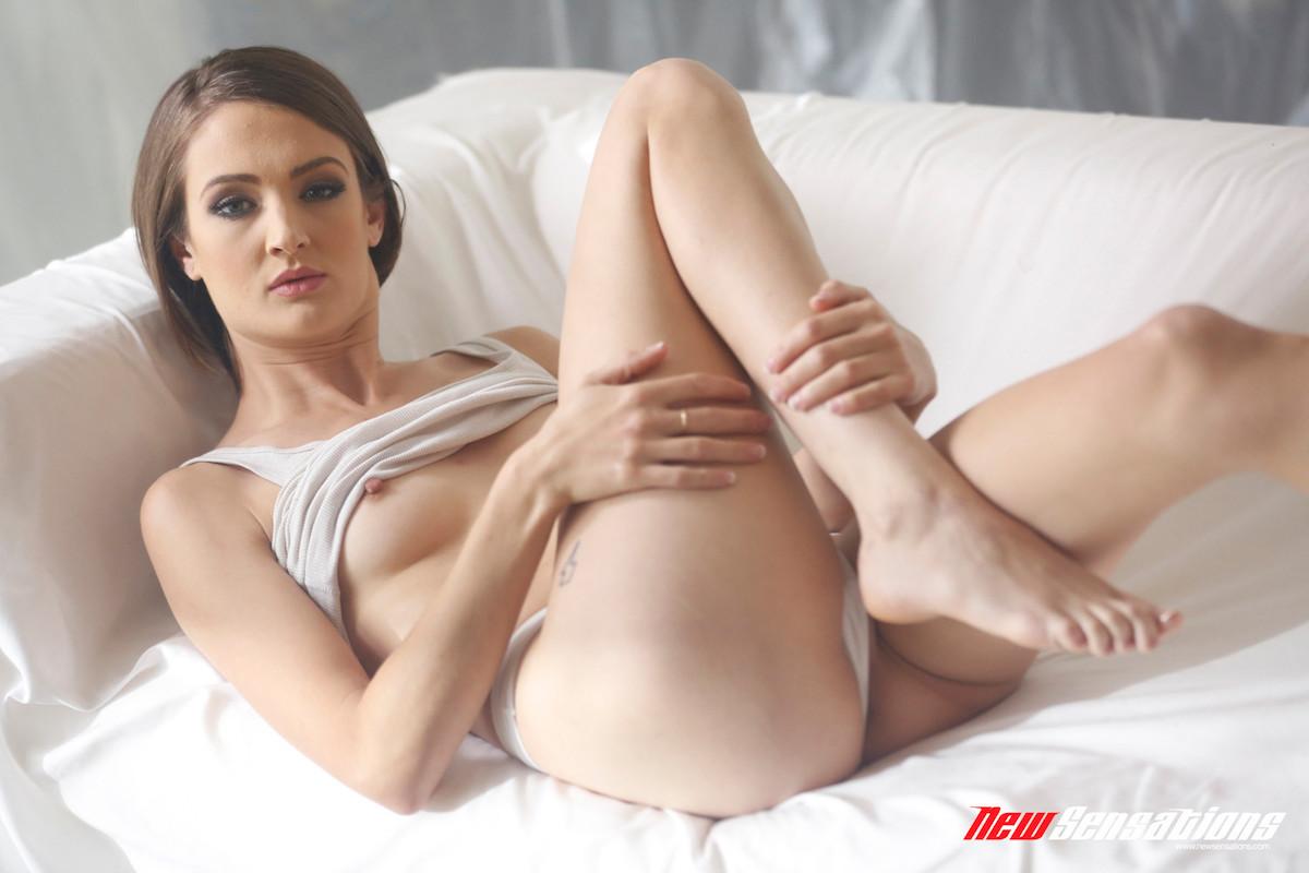 Andi Rye