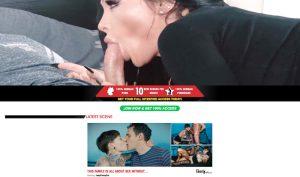 Family Affairs porn site