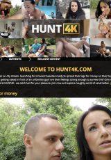 Hunt 4K porn site