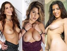 Top 10 Porn Star Official Websites