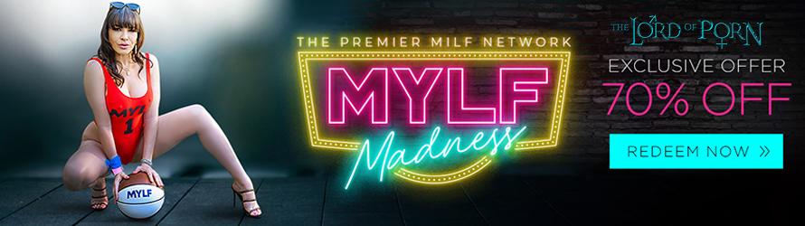 MYLF promo discount 2019
