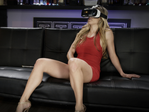 Top 10 Vr Porn Sites To Watch Porn With Samsung Gear Vr Device-3629