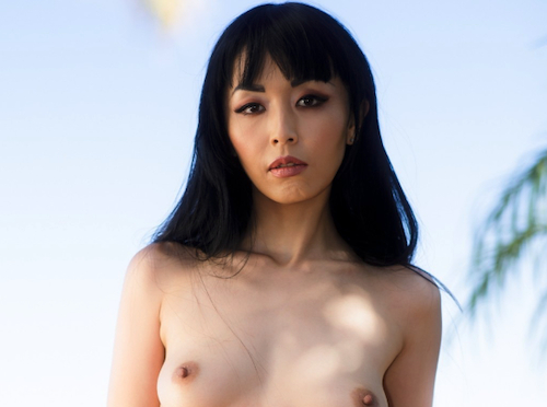 Top 5 Marica Hase Porn Scenes 2018 - The Lord Of Porn-9662