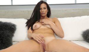 Alexis Deen porn star