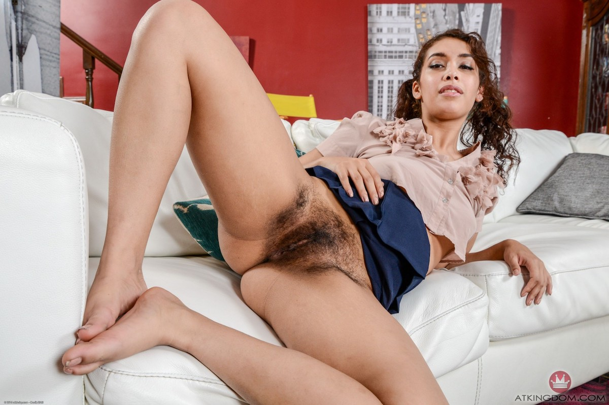 Kitty catherine porn