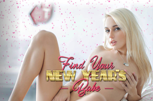 The best new porn sites-6824
