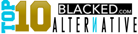 TOP 10 Alternative Sites to Blacked.com