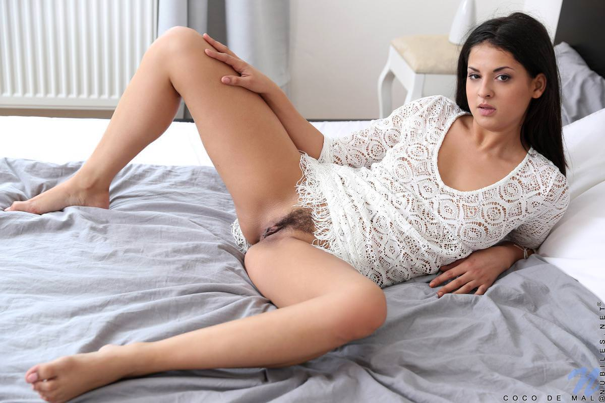 Actrices Porno Serbia top 50 eastern european pornstars - the lord of porn