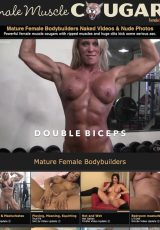 Female-Muscle-Cougars-porn-site