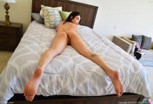 Jade Baker