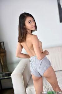 Jasmine Grey