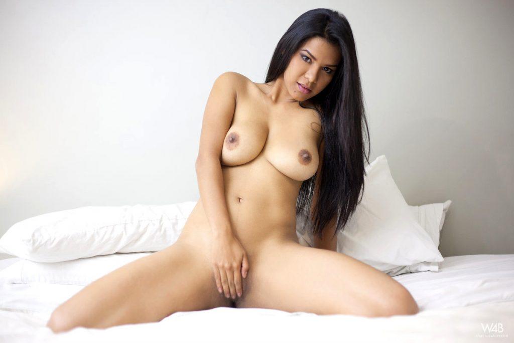 Mexican american pornstars