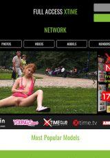 OutSexxx porn site