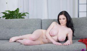 Angel Princess porn star
