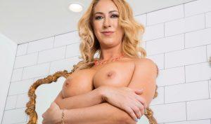 Janna Hicks porn star