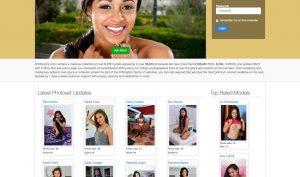 ATK Exotic porn site