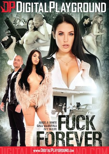 Top 5 Dvd Porn Movies  March 2019 - The Lord Of Porn-4559