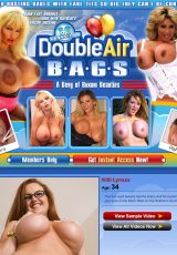 Double Air Bags porn site