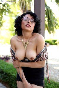 Maya Morena
