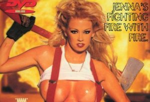 TOP 10 Porn Movies of '90s Which Came Out in VHS