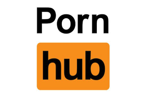 Pornhub Alternative