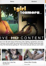 1 Girl 1 Camera porn site