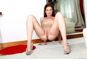 Melissa Benz