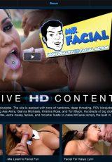 MrFacial_featured