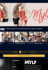 Mylfwood porn site