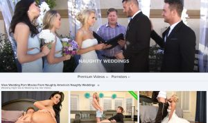 Naughty Weddings porn siteNaughty Weddings porn site