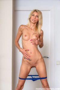 Missy Luv