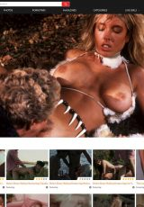 VCA XXX Classics porn site