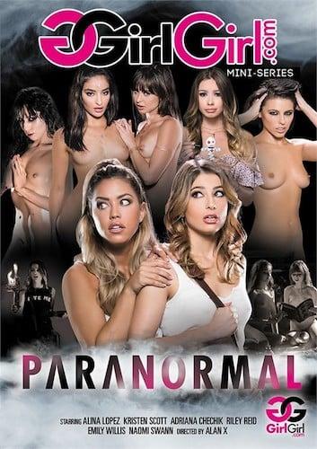 Porn film best Long Porn